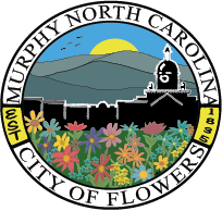 Town of Murphy - City of Flowers